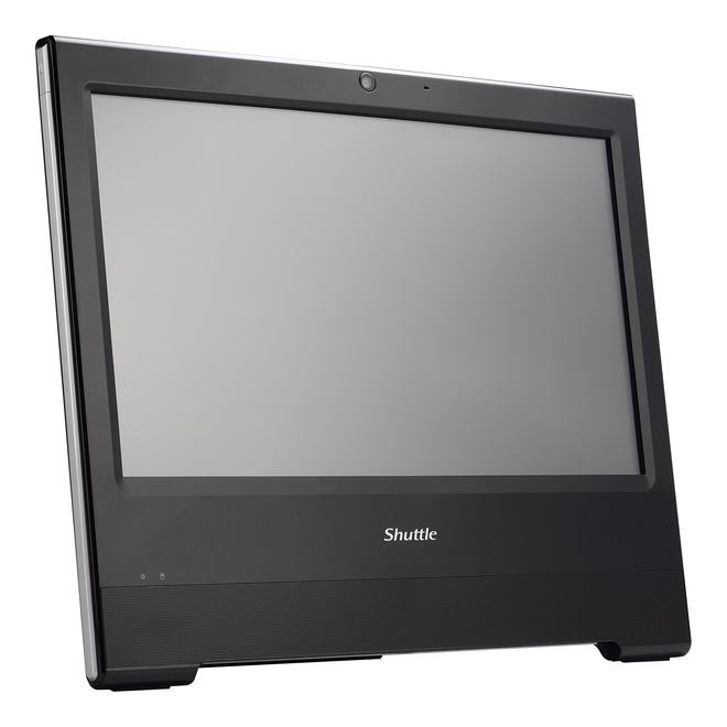 x50v6 black
